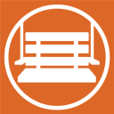 Porch Drinking logo icon