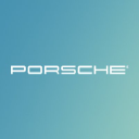 Porsche - Send cold emails to Porsche