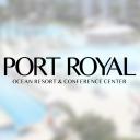 Port Royal Ocean Resort & Conference Center