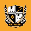 Port Vale logo icon