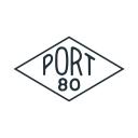 port80 on Elioplus
