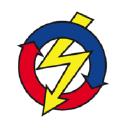 Portable Air and Power LLC