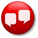 Actualités logo icon