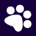 Portal Do Dog logo icon