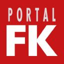 portalfk.pl logo icon