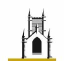 Port Arthur logo icon