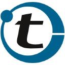 Portatour® logo icon