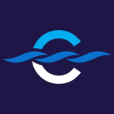 Port Canaveral logo icon