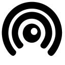 Port City Daily logo icon