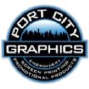 Port City Graphics