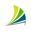 Port City Marketing Solutions logo
