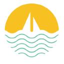 Porter and Sail, Inc. logo