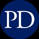 Porter Davis logo icon