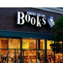 Read Porter Square Books Reviews