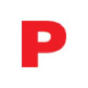 Portescap - Send cold emails to Portescap