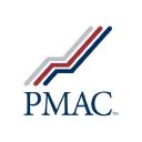 Pmac logo icon