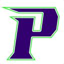 Portland Baseball Club logo