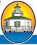 The Port Lavaca Wave logo