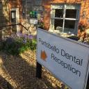 Portobello Dental Clinic logo