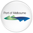 Port of Melbourne - Send cold emails to Port of Melbourne