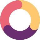 Ports Group logo icon
