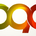 Portugal A Programar logo icon