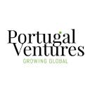Portugal Ventures logo icon