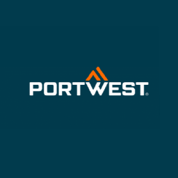 Portwest | Talent Acquisition Team
