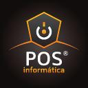 POS Informática on Elioplus