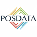 POSDATA - Send cold emails to POSDATA