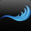 Poseidon Asset Management logo icon