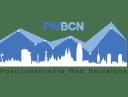 Logo de Posicionamiento Web Barcelona