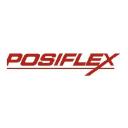 Posiflex USA - Send cold emails to Posiflex USA