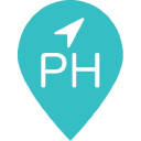Position Health - Send cold emails to Position Health