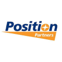 Position Partners logo icon
