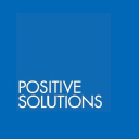 Positive Solutions logo icon