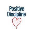 Positive Discipline logo icon
