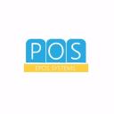 POS Logistics on Elioplus