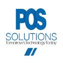 POS Solutions on Elioplus