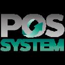 POS System on Elioplus