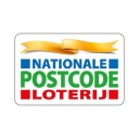 Nationale Postcode Loterij - Send cold emails to Nationale Postcode Loterij