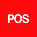 POS Technologies on Elioplus