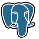 Postgres Guide logo icon