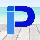 Postize logo icon