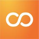 Postloop logo icon