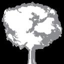 Post Oak Energy Capital logo icon