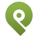 Postplanner logo