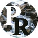 Post Register logo icon