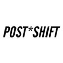 Postshift - Send cold emails to Postshift