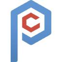 POTATO COMMERCE Logo